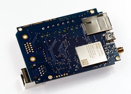 VBIP-G/IoT