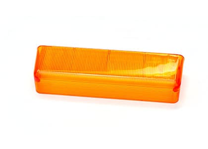 Solo műanyag prizma
