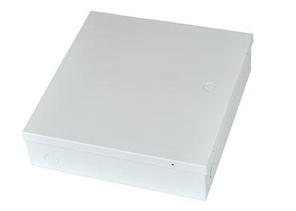 BOX-285