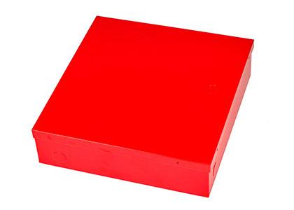 BOX-285R