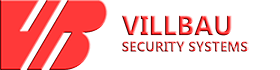Villbau Security Systems